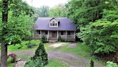 5000 Parks West Road, Middlefield, OH 44062 - #: 4102001