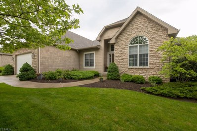 116 Haskell Drive, Bratenahl, OH 44106 - #: 4102045