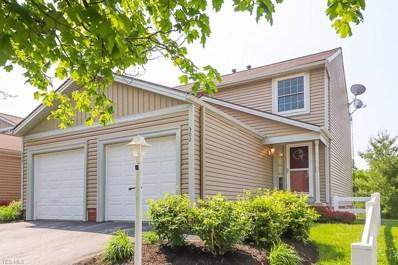 302 Zingales Road UNIT 9A, Bedford, OH 44146 - MLS#: 4102107