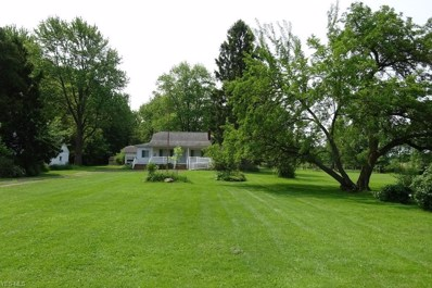 27009 Bagley Road, Olmsted Township, OH 44138 - #: 4102135