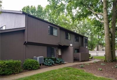 1590 Cedarwood Drive UNIT C, Westlake, OH 44145 - #: 4102259