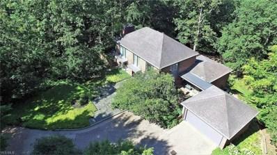 105 Hillside Way, Marietta, OH 45750 - #: 4102261