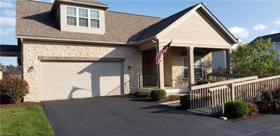 540 Quarry Lakes Drive, Amherst, OH 44001 - #: 4102309