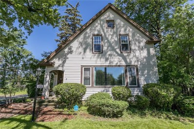 5988 Pearl Road, Parma Heights, OH 44130 - #: 4102318