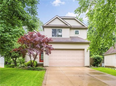 36 Houghton Road, Northfield Village, OH 44067 - MLS#: 4102331