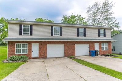 2211 Stahl Road, Akron, OH 44319 - #: 4102356