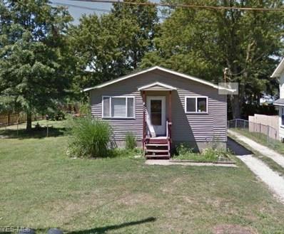 484 Howard Avenue, Akron, OH 44312 - #: 4102380
