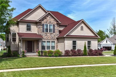 1601 North Shore Drive, Painesville, OH 44077 - #: 4102418