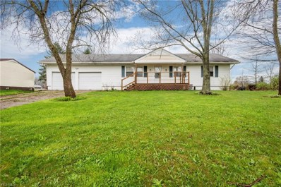 1452 Stroup Road, Atwater, OH 44201 - #: 4102421