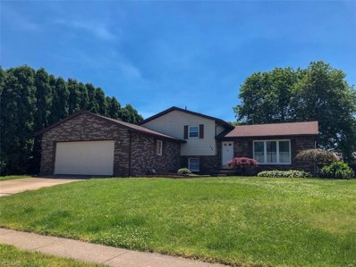 159 Karns Drive, Dover, OH 44622 - #: 4102454