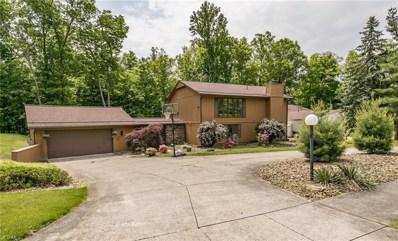 11623 Pleasant Ridge Place, Strongsville, OH 44136 - #: 4102462