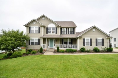 315 N Springhill Drive, Northfield, OH 44056 - #: 4102469
