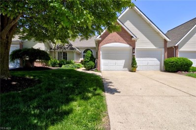 1509 Timber Lake Lane, Sandusky, OH 44870 - #: 4102476