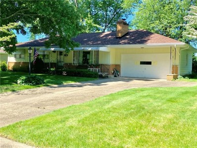 4116 Shelby Road, Youngstown, OH 44511 - #: 4102533