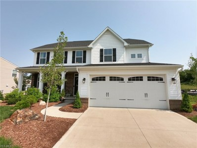 2753 Compass Point Drive, Uniontown, OH 44685 - #: 4102555