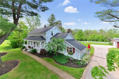 5420 Trask Road, Leroy, OH 44057 - #: 4102574