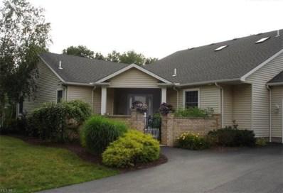 300 Palmer Circle NE, Warren, OH 44484 - #: 4102575