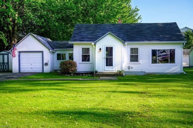 7826 Linden Street, Mentor-on-the-Lake, OH 44060 - #: 4102599