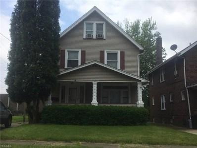 85 Morris Avenue, Girard, OH 44420 - #: 4102600