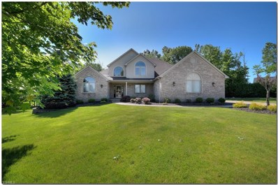 13085 Eagles Landing, North Royalton, OH 44133 - #: 4102616