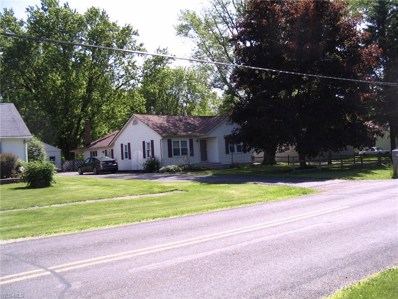 1061 Novak Road, Grafton, OH 44044 - #: 4102635