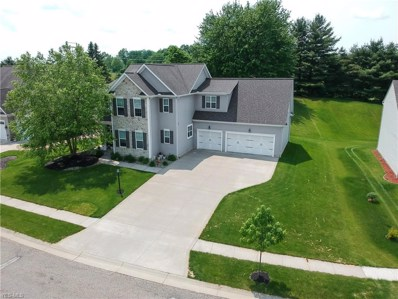 4965 Brower Tree Lane, Kent, OH 44240 - #: 4102675