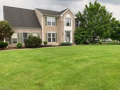 2072 Southpointe Trail, Brunswick, OH 44212 - #: 4102707
