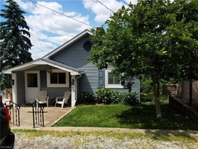 449 Port Drive, Akron, OH 44319 - #: 4102840