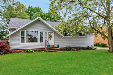 6048 Westerham Road, Mayfield Heights, OH 44124 - #: 4102877