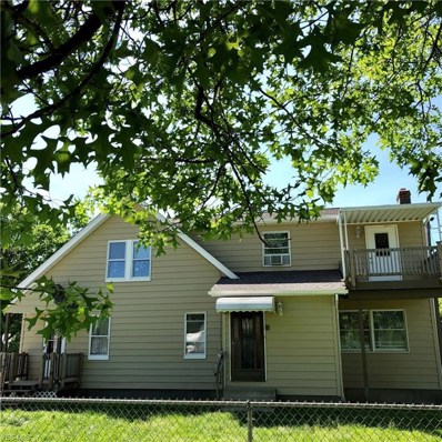 5062 Akron Cleveland Road, Peninsula, OH 44264 - #: 4102878