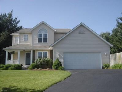 1511 Andrews Street NE, Hartville, OH 44632 - #: 4102975