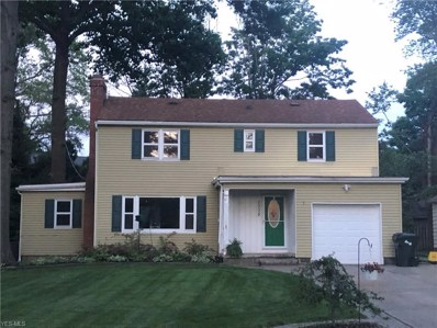 2995 Vincent Road, Silver Lake, OH 44224 - #: 4102976