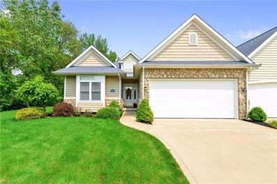 4491 E Marin Lakes Drive, Port Clinton, OH 43452 - #: 4103058