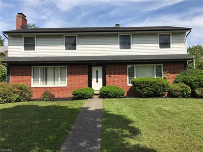 2583 Rubyvale Drive, University Heights, OH 44118 - #: 4103083