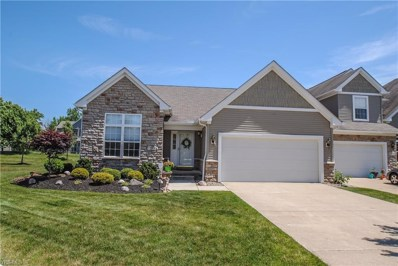 29334 Hummingbird Court, Westlake, OH 44145 - MLS#: 4103092