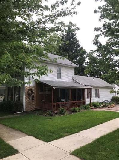 5320 Ohio Street, Vermilion, OH 44089 - #: 4103101