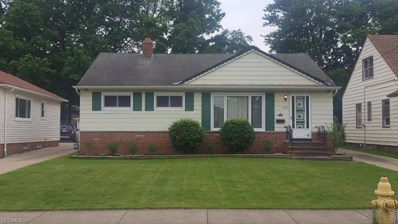 3185 Winthrop Drive, Parma, OH 44134 - #: 4103152
