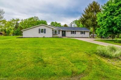 11305 Merrimack Avenue NE, Hartville, OH 44632 - #: 4103179