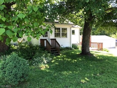 20734 N Cr 6, Coshocton, OH 43812 - #: 4103250