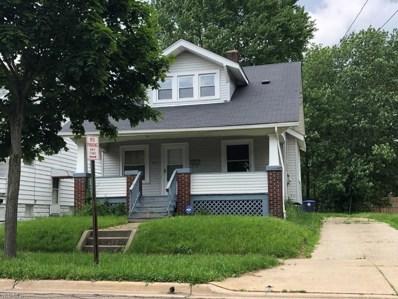 931 Lovers Lane, Akron, OH 44306 - #: 4103255