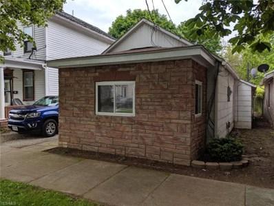 1222 W Jefferson Street, Sandusky, OH 44870 - #: 4103256