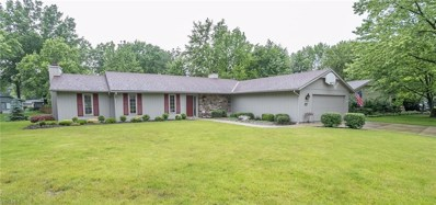10772 Creek Stone Circle, Strongsville, OH 44149 - #: 4103368