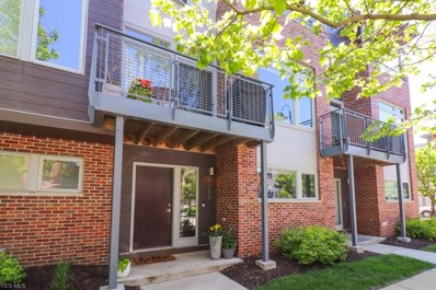 1261 W 75th Street, Cleveland, OH 44102 - #: 4103400