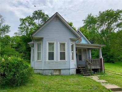 840 Prospect Avenue, Zanesville, OH 43701 - #: 4103417