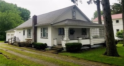 285 Walnut Street, Leetonia, OH 44431 - #: 4103433