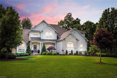 6600 Deer Haven Drive, Concord, OH 44077 - #: 4103455