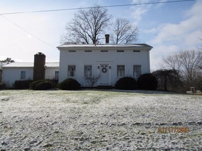 7515 N Palmyra Road, Canfield, OH 44406 - #: 4103464