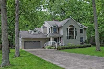 38755 Wood Road, Willoughby, OH 44094 - #: 4103482