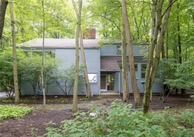 4002 White Oak Trail, Orange, OH 44122 - #: 4103550
