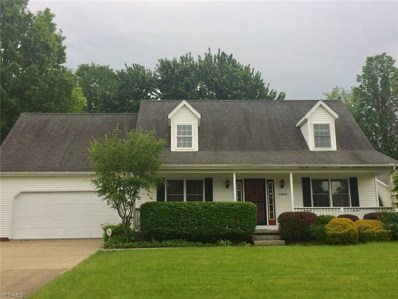 33022 Kimberly Court, Eastlake, OH 44095 - #: 4103555